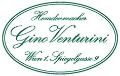 Gino Venturini